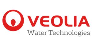 Veolia Water Technologies